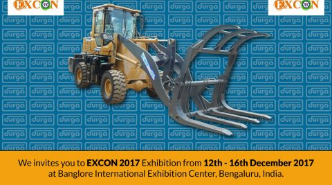 EXCON-exhibition02
