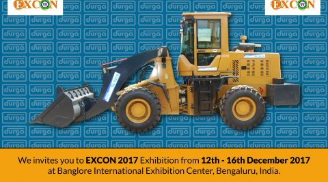 EXCON-exhibition01